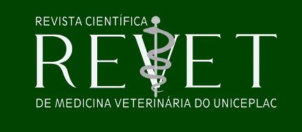Revista Científica do Curso de Medicina Veterinária - UNICEPLAC